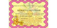 Anaokulu Diploması