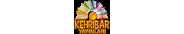 Kehribar Yayınları